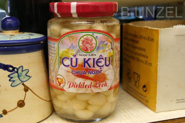 cukieumuoi2